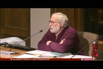Monroe County Plan Commission 12/20