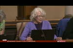 Monroe County Plan Commission 2/21