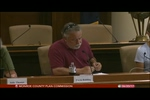 Monroe County Plan Commission 6/20
