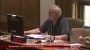 Monroe County Plan Commission 7/17