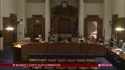 Monroe County Plan Commission 9/18