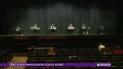 Richland Bean Blossom School Board 9/20