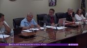 Richland Bean Blossom School Board 7/16