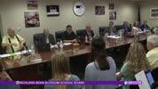 Richland Bean Blossom School Board 9/17