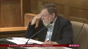 Monroe County Redevelopment Commission 6/20