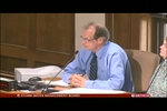 Monroe County Storm Water Management Board 4/14